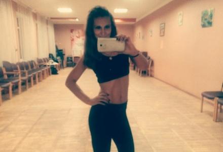 Liudmyla,37-3