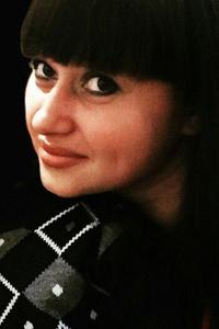 Oksana,23-1