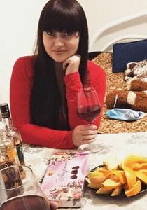 Oksana,23-2