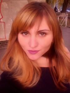Tanya,25-3