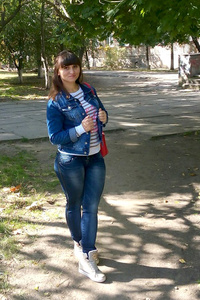 Tanya,24-2