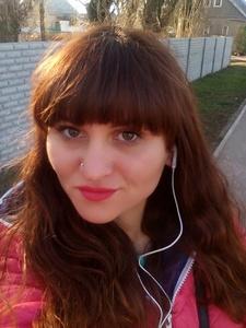 Tanya,24-5