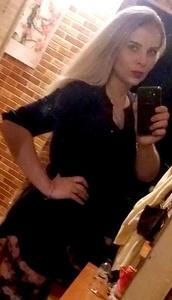 Marina,25-2