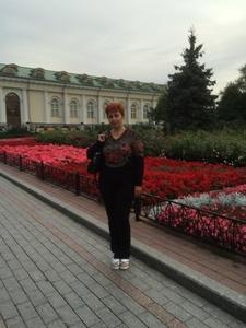 Irina,49-9