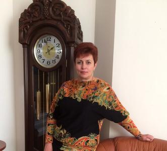 Irina,49-2