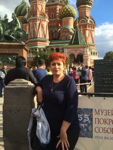 Irina,49-12