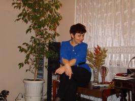 Irina,49-8