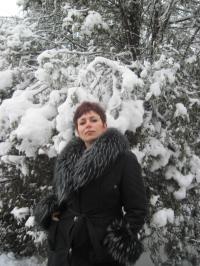 Irina,49-13