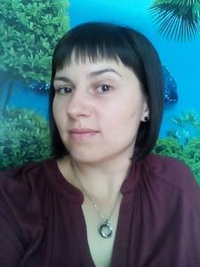 Liana,32-2