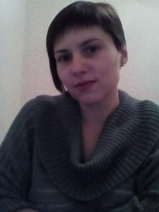 Liana,32-6