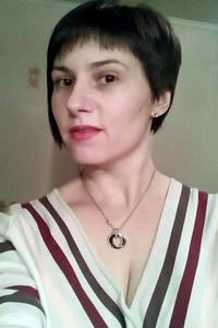 Liana,32-1