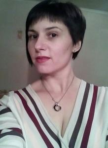 Liana,32-5