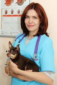 Anastasiya,32-1