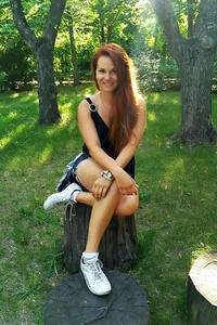 Yuliya,23-1