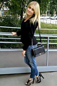 Alexandra,23-1