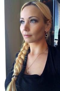 Olga,35-1