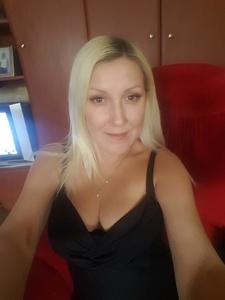 Olga,41-6