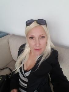 Olga,41-7