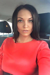 Viktoria,33-1