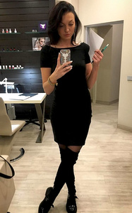 Viktoria,33-2