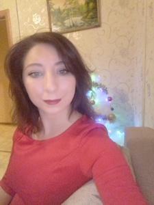 Olga,27-2