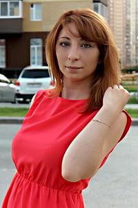 Olga,27-1