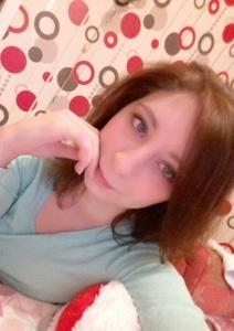 Olga,27-4