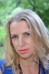 Natali,36-1