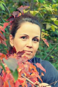 Anastassiya,36-1
