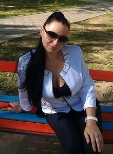 Kristina,32-2
