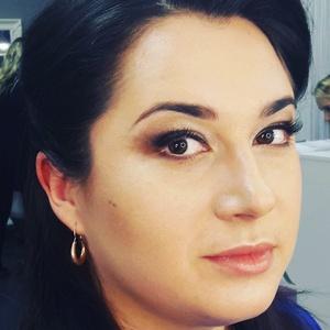 Elizaveta,34-3