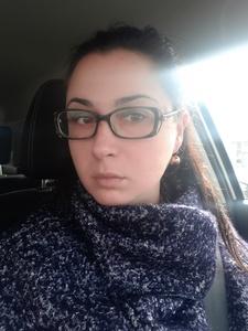 Elizaveta,34-6