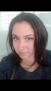 Elizaveta,34-8