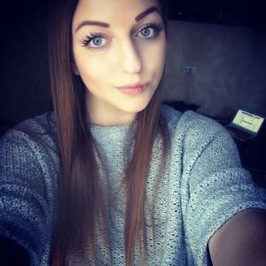Ilona,21-2