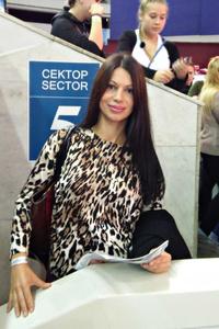 Alexandra,45-1