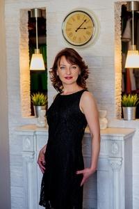 Natalia,45-3