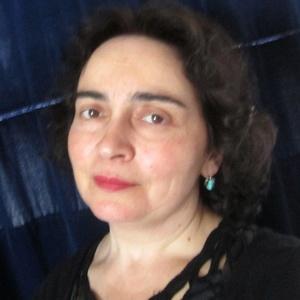 Marisa,49-7