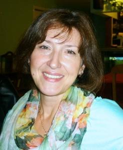 Irina,51-8
