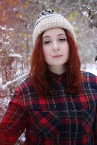 Mariya,26-5