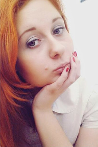 Mariya,26-1