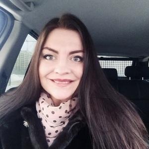 Oksana,42-6