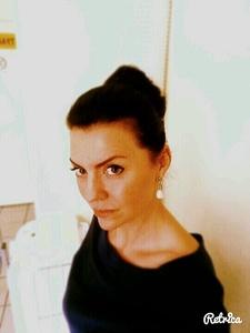 Oksana,42-3