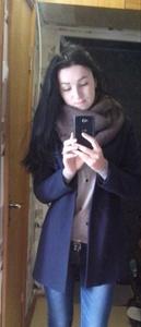 Irina,22-15
