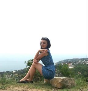 Irina,22-13