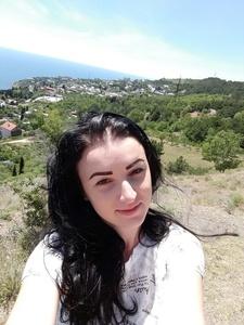 Irina,22-5