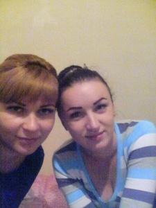 Irina,22-11