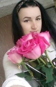Irina,22-9
