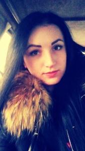 Irina,22-10