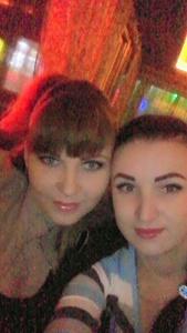 Irina,22-8