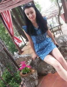 Irina,22-17